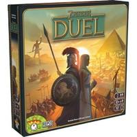 Image de 7 Wonders Duel