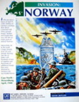 Image de Invasion Norway