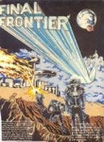 Image de Final Frontier