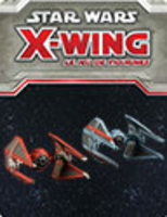 Image de X-wing - AS Imperiaux