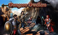 Image de Dungeon Dwellers