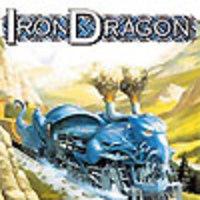 Image de Iron Dragon