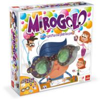 Image de Mirogolo