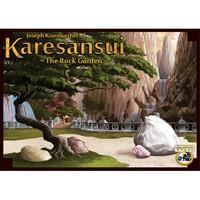 Image de Karesansui