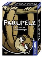 Image de Faulpelz