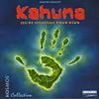 Image de Kahuna