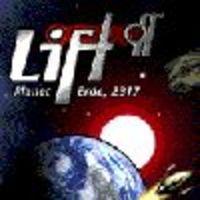 Image de Lift Off