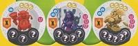 Image de Lords of Xidit : Titans