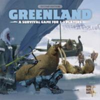 Image de Greenland