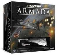 Image de Star Wars Armada