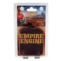 Image de Empire Engine