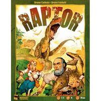 Image de Raptor