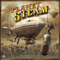 Image de Planet Steam (2014)