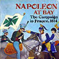 Image de Napoleon at Bay