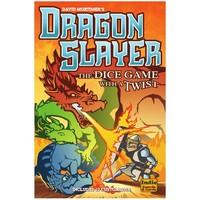 Image de Dragon Slayer