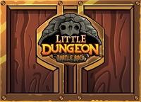Image de Little Dungeon Turtle Rock