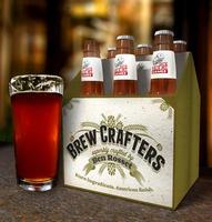 Image de Brew Crafters