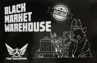 Image de Black Market Warehouse