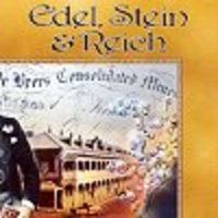Image de Edel, Stein & Reich