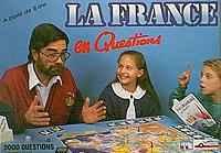 Image de la France en questions 1967