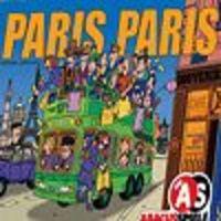 Image de Paris Paris