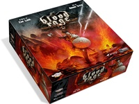 Image de Blood Rage