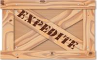 Image de Expedite