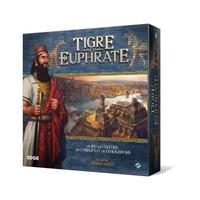 Image de Tigre & Euphrate