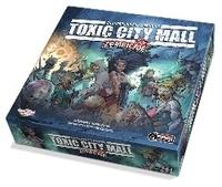 Image de Zombicide - Toxic City Mall