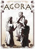 Image de Agora (spielworxx)