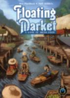 Image de floating market