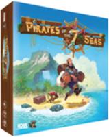 Image de Pirates of the 7 seas
