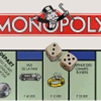 Image de Monopoly