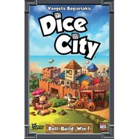 Image de Dice City