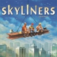 Image de Skyliners