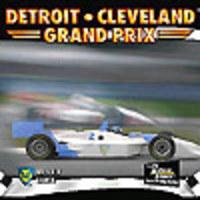 Image de Detroit Cleveland Grand Prix