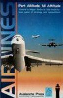 Image de Airlines - Avalanche Press