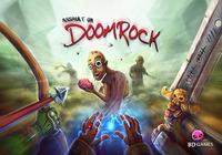 Image de Assault on Doomrock