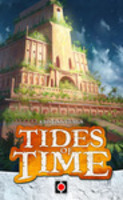 Image de Tides of Time
