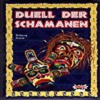 Image de Duell der Schamanen