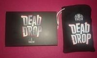 Image de Dead Drop - Deluxe Edition