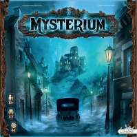 Image de Mysterium