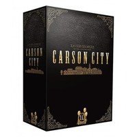Image de Carson City Big Box