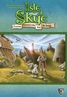 Image de Isle of Skye