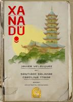 Image de Xanadu