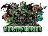 Image de Monster Mansion
