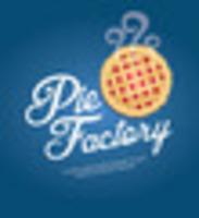 Image de Pie Factory