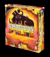 Image de Castellion