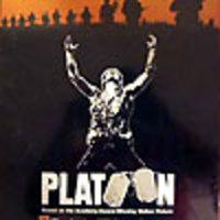 Image de Platoon