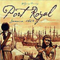 Image de Port Royal